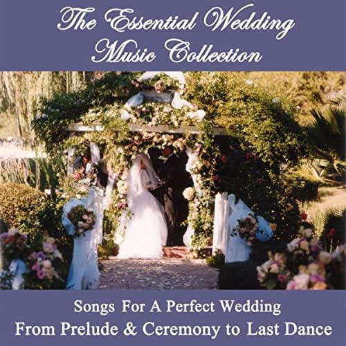 Wedding Prelude Songs.The Wedding Song Celtic Pop Version Vocal Prelude