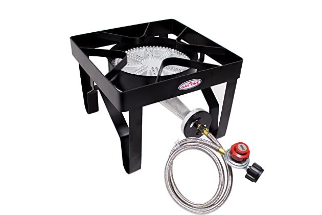 Best propane burners for brewing | Amazon com