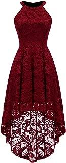 red star fancy dress