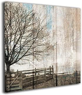 Best oil paintings of farm houses Reviews