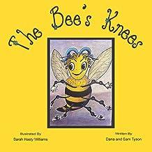 The Bee's Knees (Idiom Series)