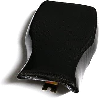 taotao seat