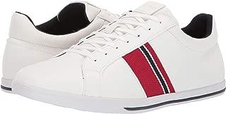 Men's Afericien Sneaker