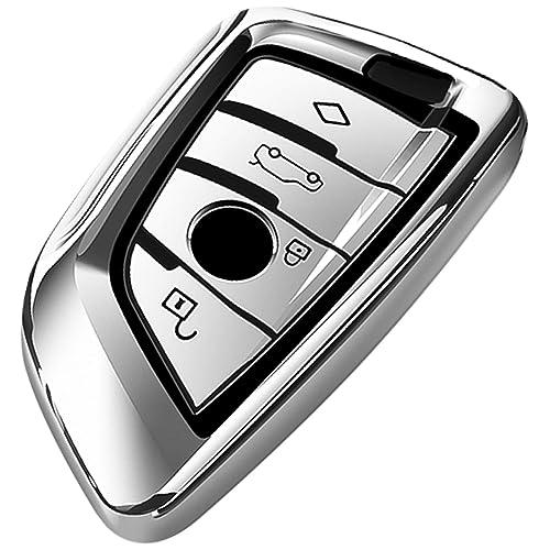 BMW X5 F15: Amazon com