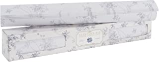 Scentennials Lavender (6 Sheets) Scented Drawer Liners