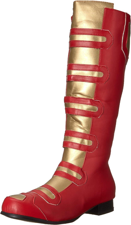 Ellie shoes Mens 121-power Combat Boot