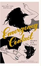 Download Emergency Contact PDF