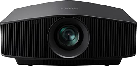 Sony VPLVW885ES 4K HDR Laser Home Theater Video Projector