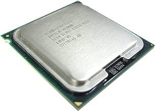 SL9RT Intel 3.0GHz Xeon 5160 Dual Core 2?2MB 1333MHz Proc