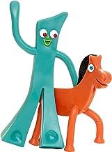 NJCroce Gumby & Pokey 6