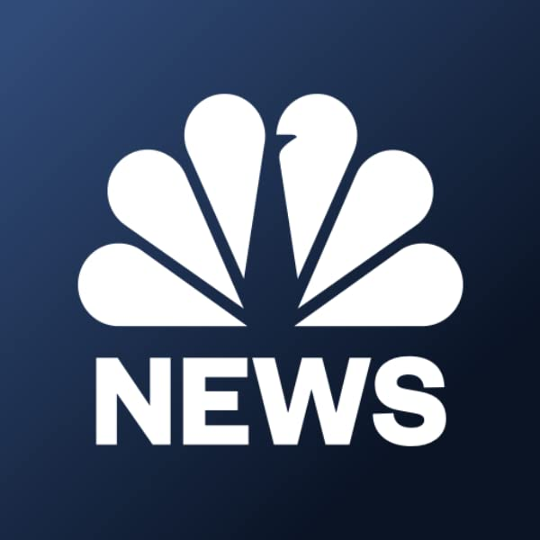 NBC News Breaking News US News Live Video