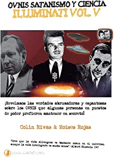 Amazon.com: Ovni - Spanish