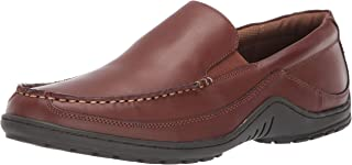 Men's Kerry Loafer