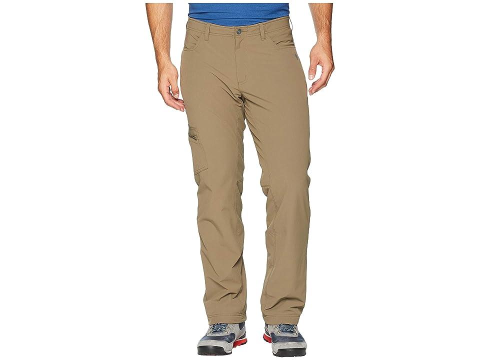 Mountain Hardwear Yumalino Pant (Darklands) Men