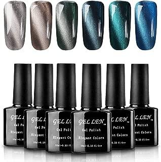 Best ulta mirror nail polish Reviews