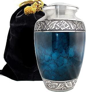 urns for sale online