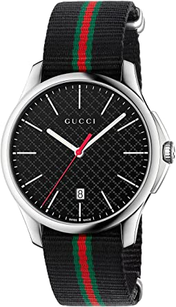 Gucci - G Timeless 40mm