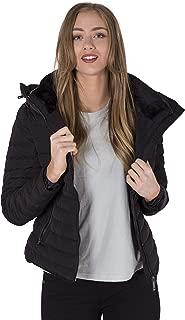 Best fur collar jackets Reviews