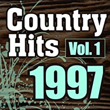 Best 1997 country hits Reviews