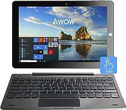 lenovo yoga windows 8.1 tablet