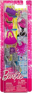 Barbie Fashionistas Accessories Pack : A Glamorous Night