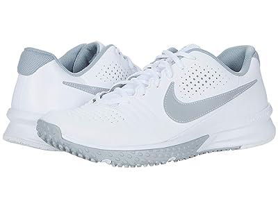Nike Alpha Huarache Varsity 3 Turf