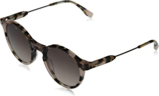 Lacoste womens La Casual Elegance Women Sunglasses