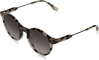 Lacoste womens La Casual Elegance Women Sunglasses