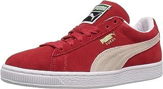 Amazon.com: PUMA - Red / Shoes / Women