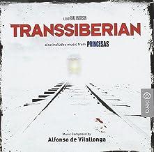Transsiberian - Princesas