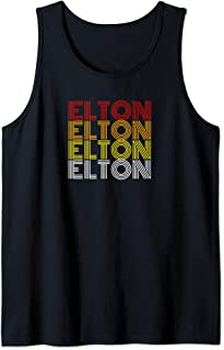 Best tank top style names Reviews