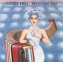 Dixy Chicken (Japanese UHQCD x MQA Pressing)