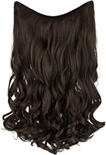 Best wavy hair extension Reviews