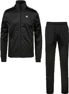 jogginganzug champion trainingsanzug