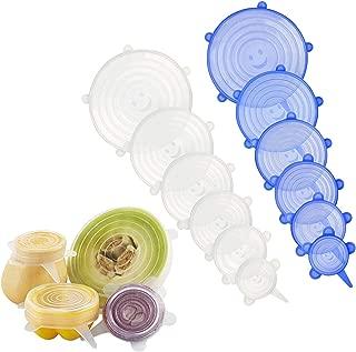 Best linen bowl covers Reviews