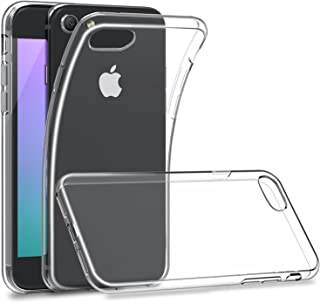 coque iphone 8 duelyst