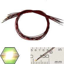 200 Stücke Rgb PLCC-6 5050 3-Chip Smt Smd Led Licht pp