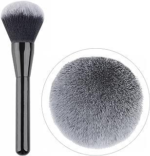 ClothoBeauty Premium Synthetic Makeup Powder Brush,Extra Soft, X-Large Foundation Brush,Makeup Powder Blush Foundation Bronzer Brushes