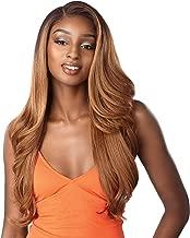 Sensationnel Synthetic Hair Lace Front Wig DASHLY LACE UNIT 7 (1)