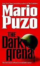 Best the dark arena Reviews