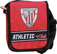 Mejor Tienda Athletic Club Bilbao