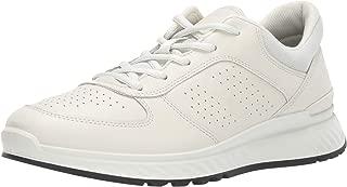 ECCO Women's Exostride Shoe