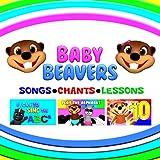 Baby Beavers