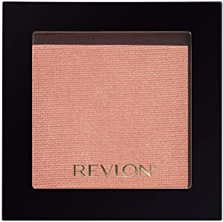 Revlon Powder Blush , 006 Naughty Nude, No. 17