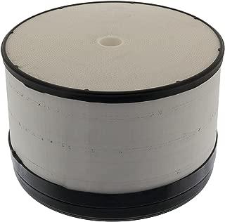 Air Filter FEBI For AUDI A6 Allroad Avant 4F C6 04-11 59133843B
