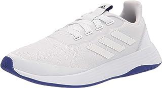 adidas Women's Qt Racer Sport Running Shoe