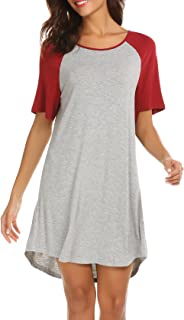Best plus size christmas night shirts Reviews