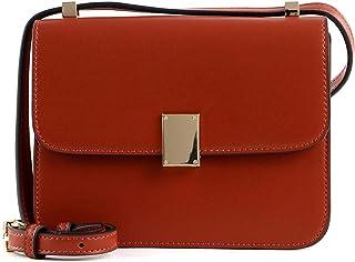 Seidenfelt Vanda Crossbody Bag 20 cm