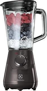 Electrolux Creative Cam Sürahili Smoothie Blender