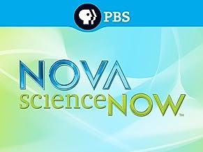 NOVA scienceNOW, Season 4